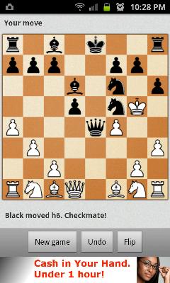 chessgrandmaster