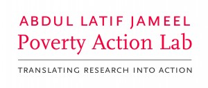 JPAL_Logo-2014