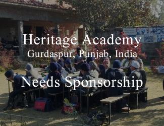 Hertiage_Academy.fw