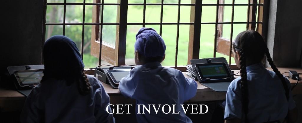 pixate_get_involvedl